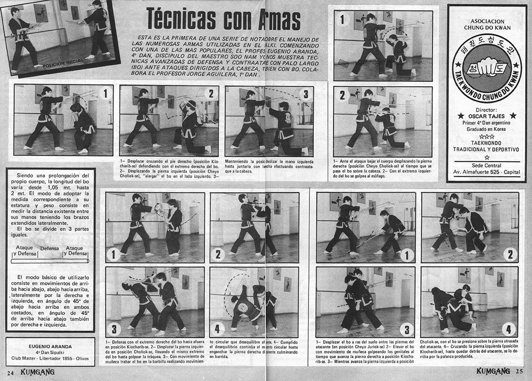 1987-Revista-Kumgang-Nro
